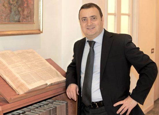 avvocato-bongiovanni