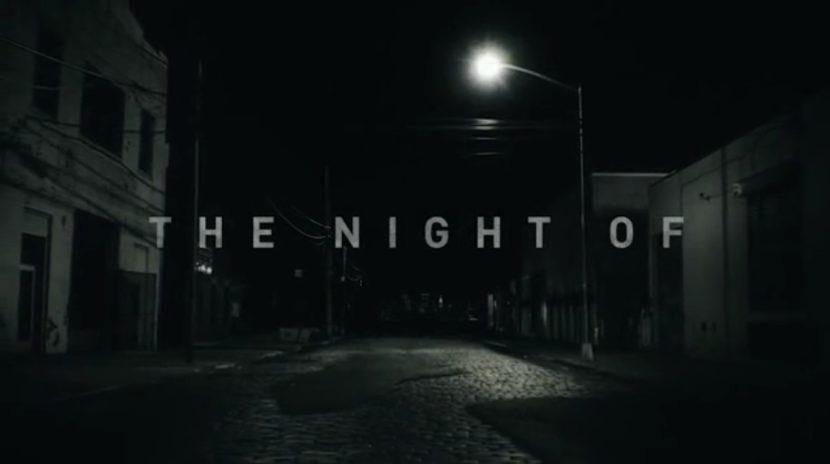 The night of unica soluzione