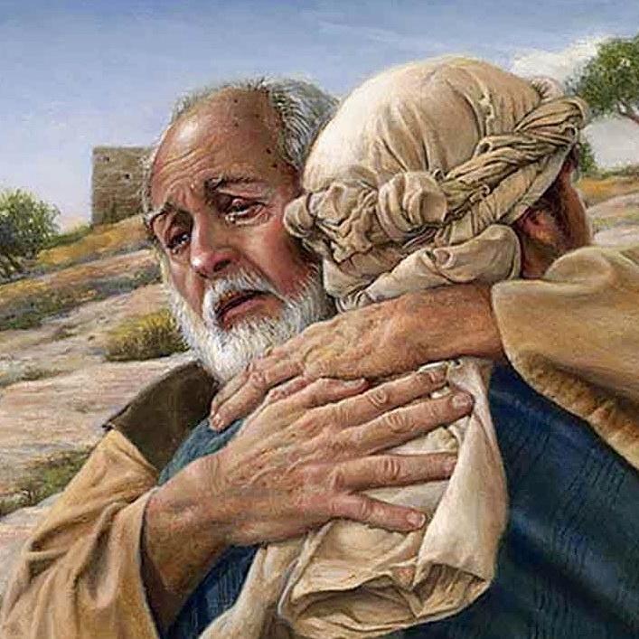 il figliol prodigo